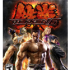 TEKKEN 6 For PPSSPP Android Dan PC