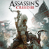 Assassin's Creed III Full Version