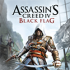 Assassin's Creed IV Black Flag Full Repack + DLC