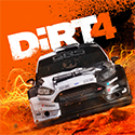 DiRT 4 Full Repack
