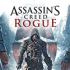 Asssassin's Creed Rogue Full Version