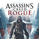 Asssassin's Creed Rogue Full Version