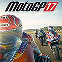 MotoGP 17 Full Version