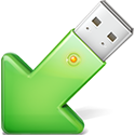 USB Safely Remove 6 Full Patch