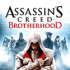 Assassin's Creed Brotherhood Full Version