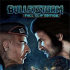 Bulletstorm Full Clip Edition Repack