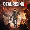 Dead Rising 4 Full Repack