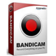 Bandicam 3.4.4 Full Version