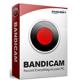 Bandicam 4.1.4 Full Version