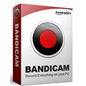 Bandicam 4.1.4 Full Version