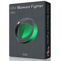 IObit Malware Fighter Pro 5.2.0.3996 Full Version