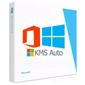 KMSAuto Net 2016 v1.5.1 Portable Full Version