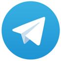 Cara Mudah Akses Telegram Web yang Diblokir