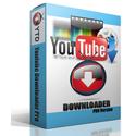 YTD Video Downloader Pro 5.8.5 Full Version