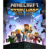 Minecraft Story Mode Season Two Episode 1