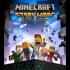 Minecraft Story Mode Season Two Episode 1