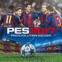 PES 2017 Professionals Patch v3 – Update Summer 2017/2018