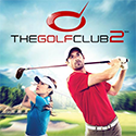 The Golf Club 2 Full Repack
