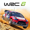 WRC 6 FIA World Rally Championship Full Repack
