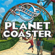 Planet Coaster Full Repack
