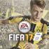 FIFA 17 Full Version