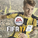 FIFA 17 Full Version 1