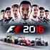 F1 2016 Full Repack