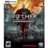 The Witcher 2 : Assassins Of Kings Enhanced Edition Full Repack