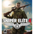 Sniper Elite 4 Deluxe Edition Full Repack