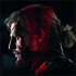 Metal Gear Solid V The Phantom Pain Full Repack