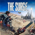 The Surge Full Repack