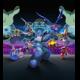 Mega Man Legacy Collection 2 Full Version