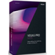 MAGIX Vegas Pro 16 Build 261 Full Version