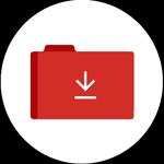 Cara Download melalui Google Drive (sedot.club)