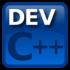 Dev C++ 5.11 Terbaru