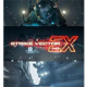 Strike Vector EX Full Version