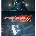 Strike Vector EX Full Version