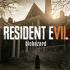 Resident Evil 7 Biohazard Full Repack