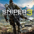 Sniper Ghost Warrior 3 Full Repack