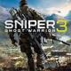 Sniper Ghost Warrior 3 Full Repack
