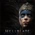 Hellblade Senua's Sacrifice Full Repack