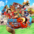 One Piece Unlimited World Red Deluxe Edition
