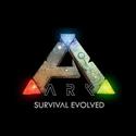 ARK Survival Evolved Full Repack