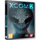 XCOM 2 Digital Deluxe Edition Full Version