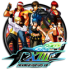 The King of Fighters XIII Full Repack
