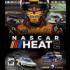 Nascar Heat 2 Full Version