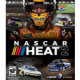 Nascar Heat 2 Full Version