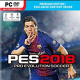 PES 2018 Reddit Community Mega Pack Patch