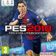 Pro Evolution Soccer (PES) 2018 Full Repack + Patch