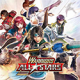 Warriors All Stars Full DLC Repack